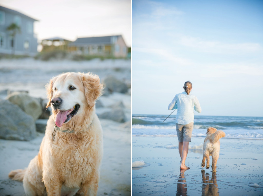 Folly-Beach-Pet-Portraits_0030